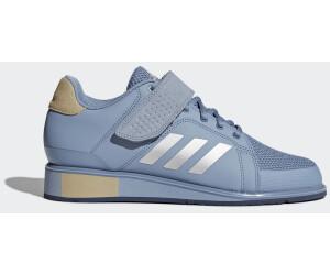 Adidas Power Perfect 3 au meilleur prix sur
