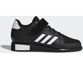Adidas Power Perfect 3 a € 80,05   Febbraio 2020   Miglior