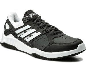 Adidas Duramo 8 Trainer ab 38,95 ? | Preisvergleich bei