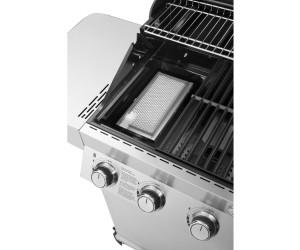 Rösle Gasgrill Hersteller : Rösle videro g6 edelstahl ab 695 00 u20ac preisvergleich bei idealo.de