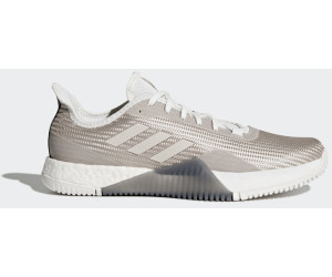 adidas Performance »CrazyTrain Elite« Trainingsschuh, schwarz, carbon