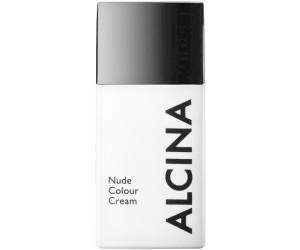 Alcina Teint Nude Colour Cream (35ml) ab 11,38 € (März 2019 Preise ...