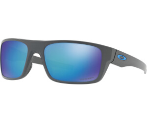 a360791489a29 Buy Oakley Drop Point OO9367 from £72.85 – Best Deals on idealo.co.uk