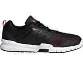 Adidas Essential Star 3 ab 34,60 € | Preisvergleich bei