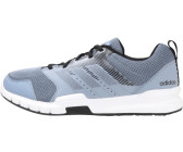 Adidas Essential Star 3 ab € 34,60 | Preisvergleich bei