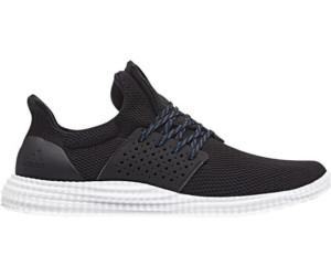 Adidas Athletics 24 7 TR ab 35,60 €   Preisvergleich bei idealo.de 723b4627e4
