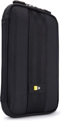 "Image of Case Logic Case 7"" black (QTS-208Black)"