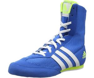 adidas scarpe da boxe box hog 2