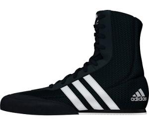 Adidas Box Hog 2 au meilleur prix sur idealo.fr