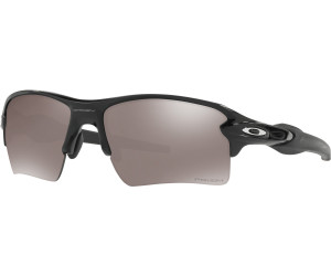 878c983314 Buy Oakley Flak 2.0 XL OO9188-7259 (polished black prizm black ...