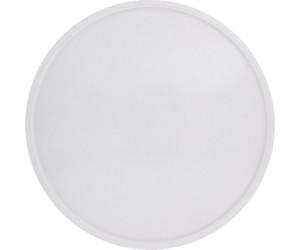 Kahla Aronda Tortenplatte 31 cm weiß