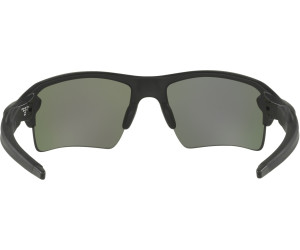 8c710ea0e7 Buy Oakley Flak 2.0 XL OO9188-7759 (matte black prizm jade polarized ...