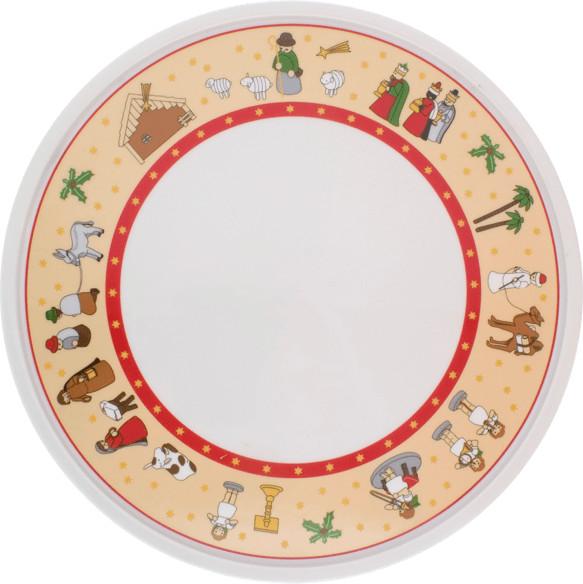Kahla Aronda Tortenplatte 31 cm