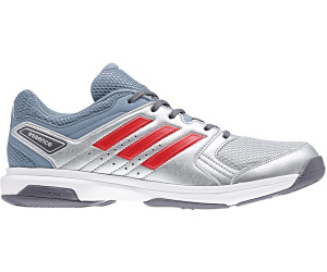 Adidas Essence silver metallichi res redraw grey ab 29,95
