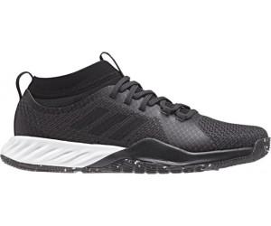 Adidas CrazyTrain Pro 3.0 W ab 29,99 € | Preisvergleich bei idealo.de