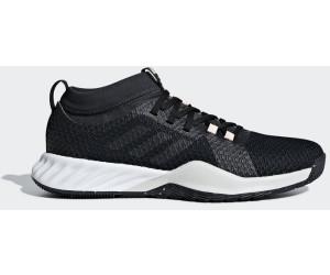 Adidas CrazyTrain Pro 3.0 W ab 29,99 € | Preisvergleich bei ...