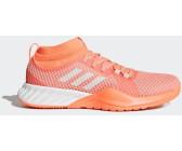 Adidas CrazyTrain Pro 3.0 W ab 53,13 €   Preisvergleich bei