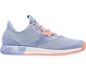 5a72cfb68 Buy Adidas Adizero Defiant Bounce W chalk blue ftwr white chalk ...