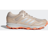 hot sale online 29f59 a51b0 Adidas Fabela Rise W