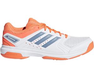Adidas Essence W ab 29,90 € | Preisvergleich bei