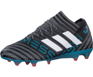 Adidas Nemeziz Messi 17.1 FG desde 91 c8268f6669cf3