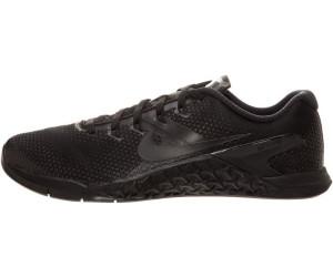Nike Metcon 4 a € 78,00   Giugno 2020   Miglior prezzo su idealo