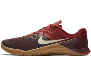 01d3ea5d044 Nike Metcon 4 desde 85