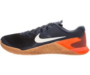 38c0b4ab21182 Nike Metcon 4 thunder blue/black/hyper crimson/white ab 97,67 ...