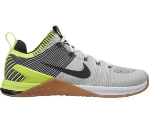 0c91dceb7edca Buy Nike Metcon DSX Flyknit 2 from £82.30 – Best Deals on idealo.co.uk