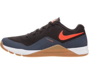 METCON 4 - Trainings-/Fitnessschuh - black/hyper crimson