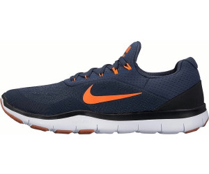 quality design 7bbcf 2c2d7 ... blue white black hyper crimson. Nike Free Trainer V7