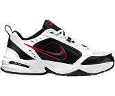 special for shoe quality products wholesale outlet Nike Air Monarch IV ab 39,90 € (November 2019 Preise ...