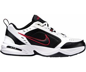Buy Nike Air Monarch IV from £36.92 – Best Deals on idealo.co.uk 2e69a661e2