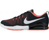 511ef0581332bd Nike Zoom Train Action black hyper crimson wolf gray