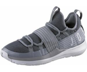 the best attitude f94ca 6467f Nike Jordan Trainer Pro