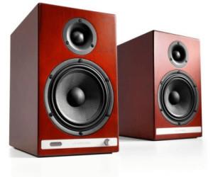 audioengine hd6 au meilleur prix sur. Black Bedroom Furniture Sets. Home Design Ideas