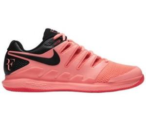 Nike NikeCourt Air Zoom Vapor X au meilleur prix | Juillet