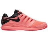 new product ae28d 90139 Nike NikeCourt Air Zoom Vapor X