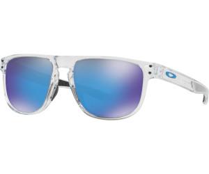 59ecd018005 Buy Oakley Holbrook R OO9377 from £83.45 – Best Deals on idealo.co.uk
