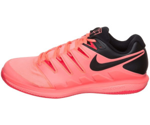 Nike Air Zoom Vapor X Clay lava glowsolar redblack ab 98