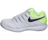 finest selection 77a64 e4c43 Nike Air Zoom Vapor X Clay
