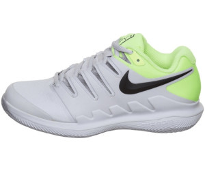 Nike Air Zoom Vapor X Clay ab </p>