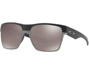 Oakley TwoFace XL OO9350-1059 (matte black prizm black polarized) au ... bdf945c033b5