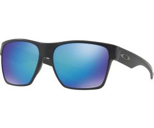 3153d200209 Buy Oakley TwoFace XL OO9350-0959 (matte black prizm sapphire ...