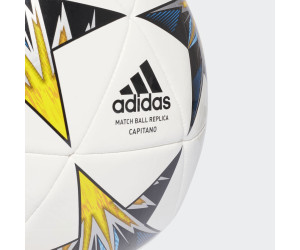 Adidas UCL Final Kiev 2018 Capitano (Size  4) a € 15 e950826e2074a