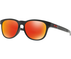 Oakley Stringer OO9315-1655 (matte black/prizm ruby)