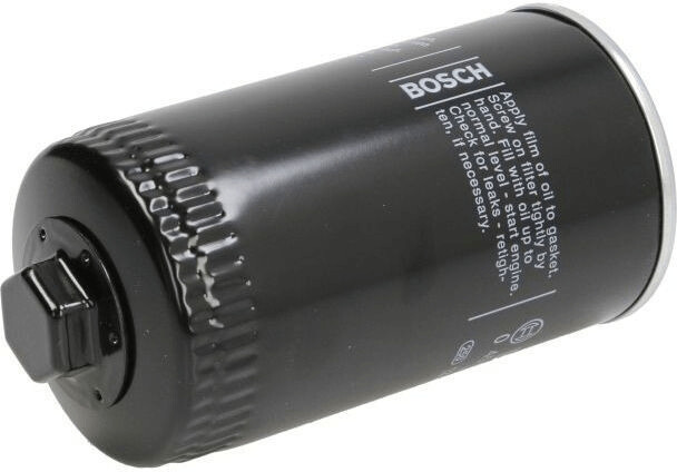 Bosch 0 451 203 087