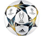Champions League Fußball Spielball Preisvergleich   Fußbälle