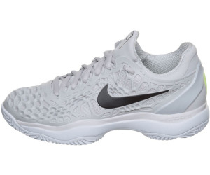 Nike Zoom Cage 3 Clay desde 71 d278bd69fc3