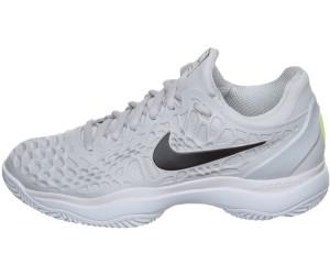 look good shoes sale pretty cool new concept Nike Zoom Cage 3 Clay ab 79,76 € | Preisvergleich bei idealo.de
